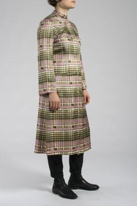 184-robe-manteau-d-ete-neyret-1960-2