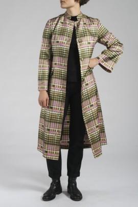184-robe-manteau-d-ete-neyret-1960-5