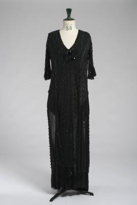193-robe-du-soir-1910-1