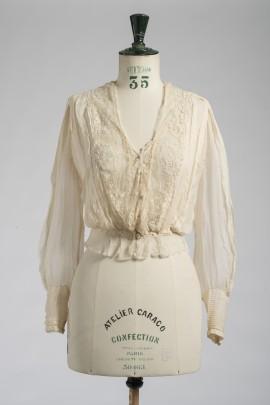 195-corsage-1905-1