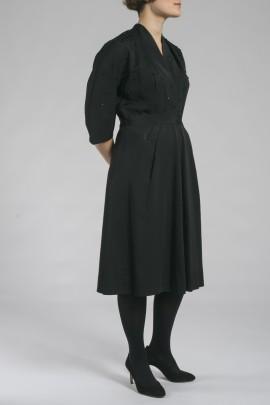 199-robe-1950-2