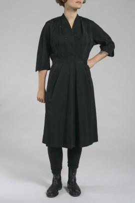 199-robe-1950-8