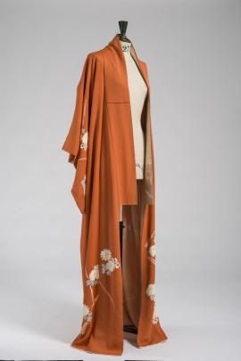 200-kimono-long-2