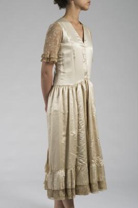 201-fond-de-robe-molletonne-1920-2