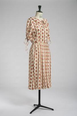 204-robe-1950-2