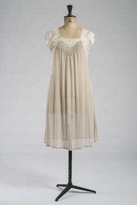 206-robe-2000-1