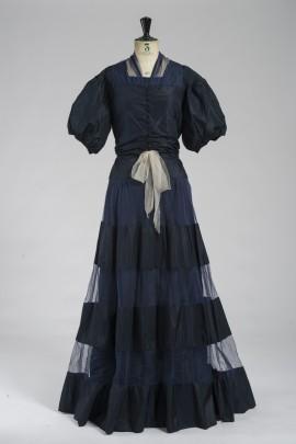 208-robe-du-soir-1935-1