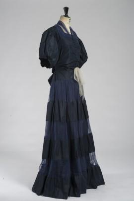 208-robe-du-soir-1935-2