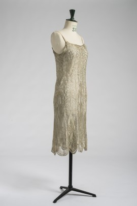 212-robe-doree-1925-2