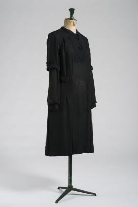 223-robe-1930-2