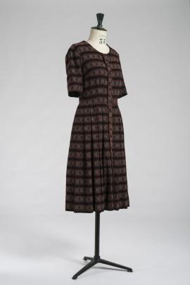 224-robe-1955-2