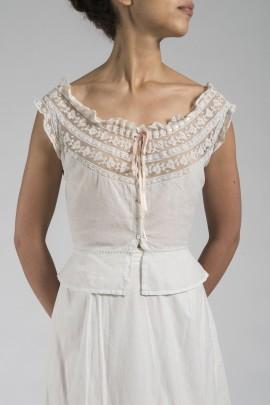 228-cache-corset-1880-10