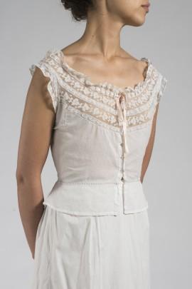 228-cache-corset-1880-11