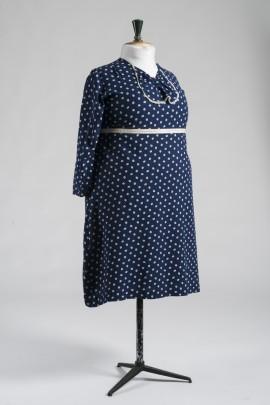 238-robe-1935-6