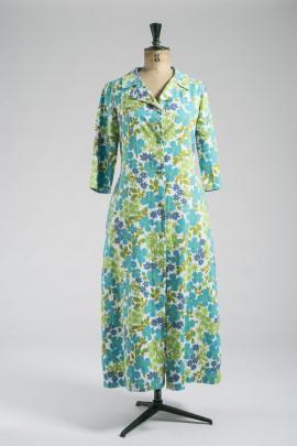 242-robe-mlle-d-etange-1970-1