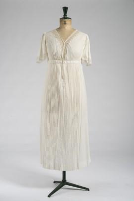 248-chemise-de-nuit-1910-1