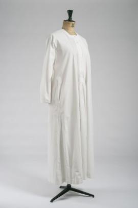 249-chemise-de-nuit-1900-2
