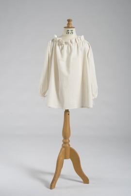 252-chemise-d-enfant-XVIIIe-1