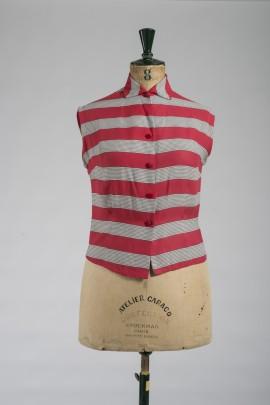 257-chemisier-1950-1