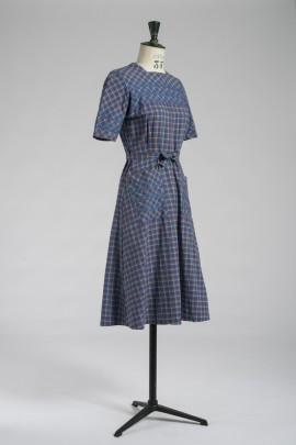 259-robe-tablier-1940-2