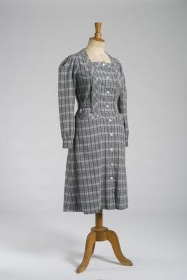263-blouse-1940-2