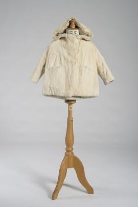 278-manteau-d-enfant-1
