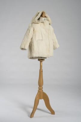 278-manteau-d-enfant-2