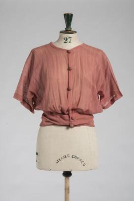 299-corsage-1910-1