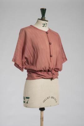 299-corsage-1910-2