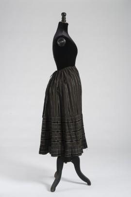 304-jupon-1880-3