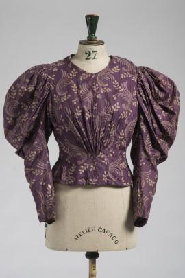 307-corsage-1895-1