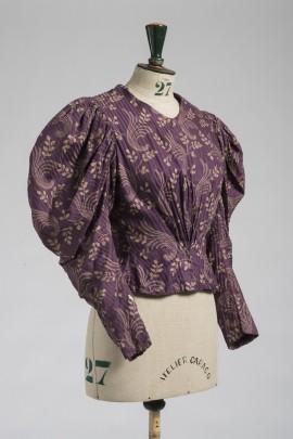 307-corsage-1895-2