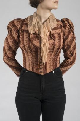 308-corsage-1895-1