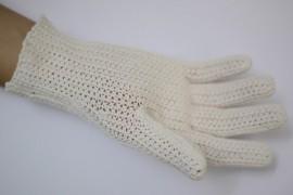 335-gants-tricotes-ajoures-2