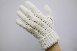 336-gants-tricotes-torsades-cordees-1