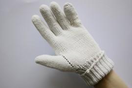 336-gants-tricotes-torsades-cordees-2