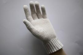 338-gants-tricotes-jersey-nid-d-abeilles-2