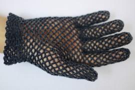 340-gants-bleus-en-resille-tricotee-3