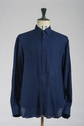 1885-1H-R1-chemise-Sam-Shepard-3
