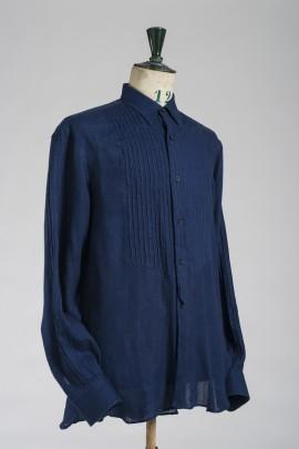 1885-1H-R1-chemise-Sam-Shepard-4