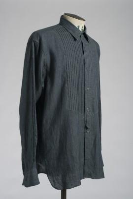 1885-1H-R7-chemise-Sam-Shepard-2