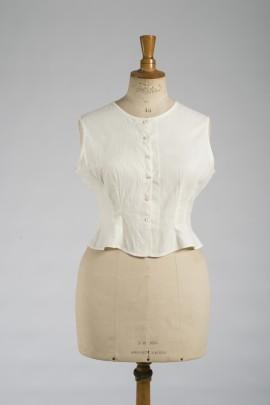 1900-2F-R4-cache-corset-Boheme-1