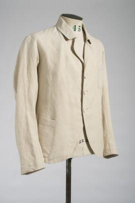 1900-3H-R3-veste-Vittorio-2