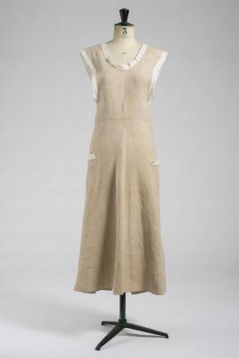1910-1F-A1-tablier-Louise-1