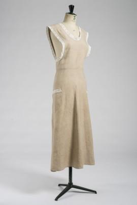 1910-1F-A1-tablier-Louise-2