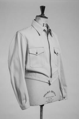1950-1HF-R1-blouson-1950-NB2