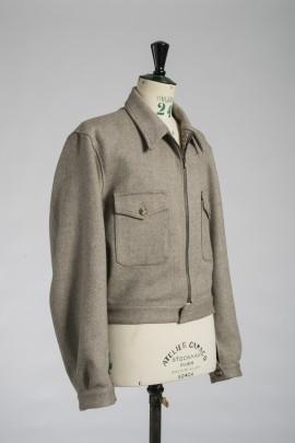 1950-1HF-R3-blouson-1950-2