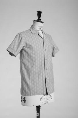 1950-28E-R3-chemisette-Nicolas-NB2