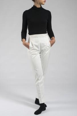 1960-8F-R2-pantalon-Helene-1