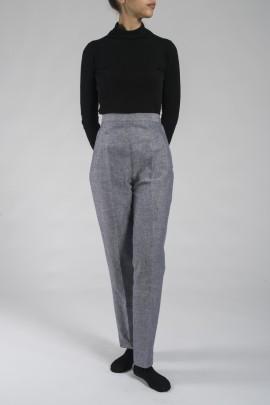 1960-8F-R3-pantalon-Helene-1